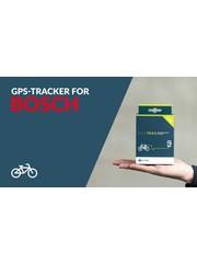 Pow Unity PowUnity GPS Bike Tracker