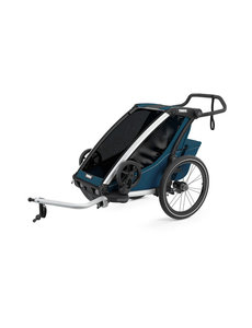Thule Thule Chariot Cross Bike Trailer