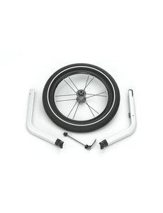 Thule Thule Chariot Jogging Kit
