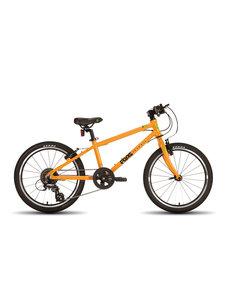 Frog Frog 55 - The lightweight kids bike