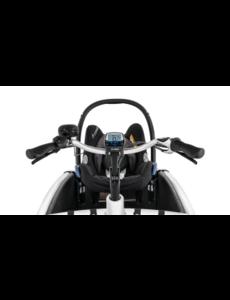 Urban Arrow Maxi Cosi Adapter V2