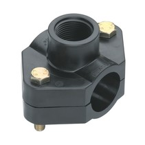Sprinkler Boormal 32mm