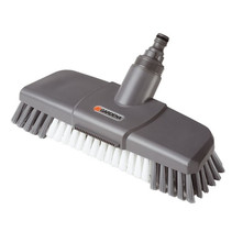Cleansystem schrobber Comfort