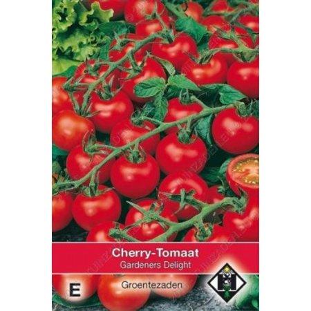 Van Hemert & Co Tomaat Gardeners Delight