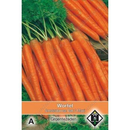 Van Hemert & Co Wortel Amsterdamse Bak 2 Maxi