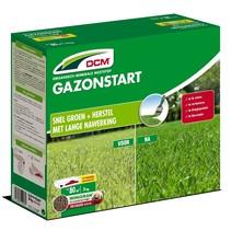 DCM Gazonstart (3 kg) strooidoos