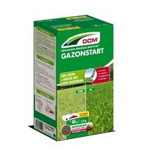 Gazonstart  (1,5 kg)