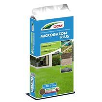 Microgazon Plus (10 kg)