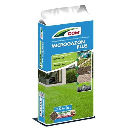 DCM Microgazon Plus (10 kg)