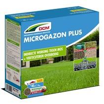 Microgazon Plus (3 kg)