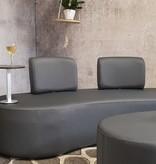 Amber sofa set