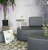 SenS-Line Amber sofa set