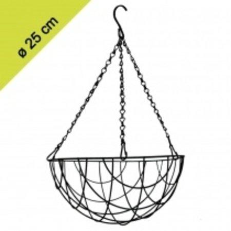 Meuwissen Agro Hanging Basket 25 cm