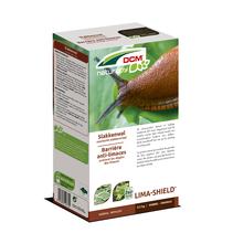 Lima-Shield® 2,5 kg