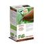 Naturapy Lima-Shield® 2,5 kg korrel