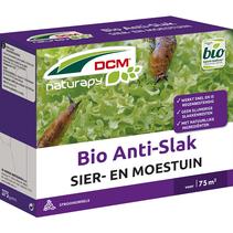 Bio Anti-Slak 75m2