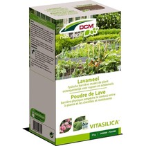Vitasilica® Lavameel Poeder