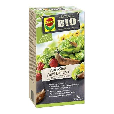COMPO Bio Anti-Slak 1 kg