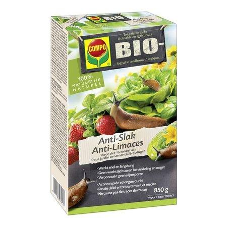 COMPO Bio Anti-Slak 850 g