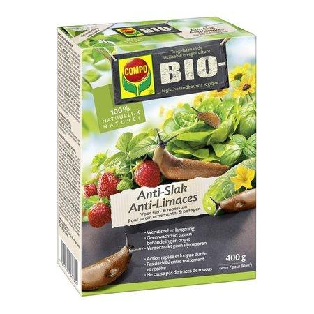 COMPO Bio Anti-Slak 400 g