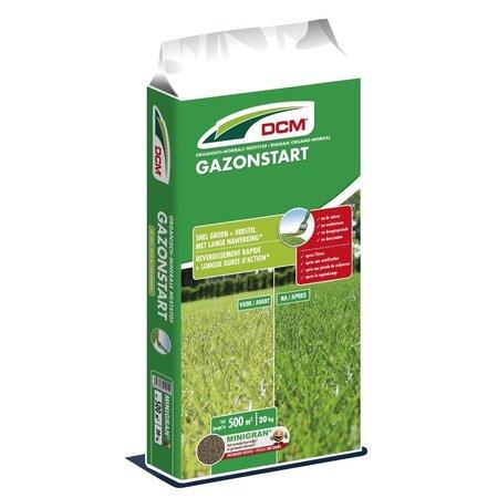 DCM Gazonstart (20 kg)