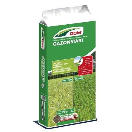 DCM Gazonstart  (10 kg)