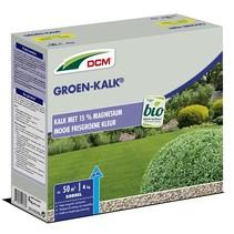 Groenkalk (4kg)