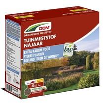 Tuinmeststof najaar 3kg