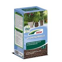 Hydrokorrel (2 ltr)