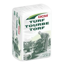 Turf 30L