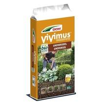 Vivimus® Universeel 60ltr