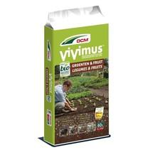 Vivimus® Groenten & Fruit 60ltr