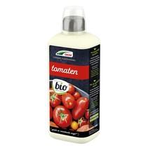 Vloeibare Meststof Tomaten (0,8 ltr)