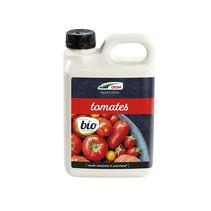 Vloeibare Meststof Tomaten (2,5 ltr)