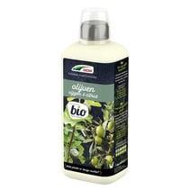 Vloeibare Meststof Olijven, Vijgen & Citrus (0,8 ltr)