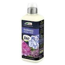 Vloeibare Meststof Hortensia, Azalea & Heide   (0,8 ltr)