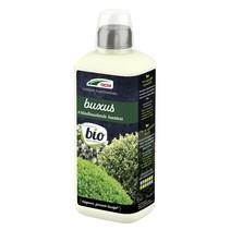 Vloeibare Meststof Buxus (0,8 ltr)