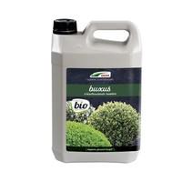 Vloeibare Meststof Buxus  (5 ltr)