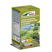 Meststof Vaste Planten, Klimop & Bodembedekkers (1,5KG)