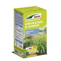 Meststof Siergrassen & Bamboe (1,5KG)
