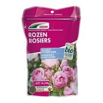 Meststof Rozen & Bloemen (0,75KG)