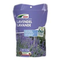 Meststof Lavendel (0,75 KG)
