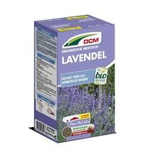 Meststof Lavendel (1,5 KG)