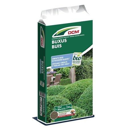 DCM  Meststof Buxus (10 kg)