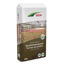 Kwekerspotgrond (60 ltr)