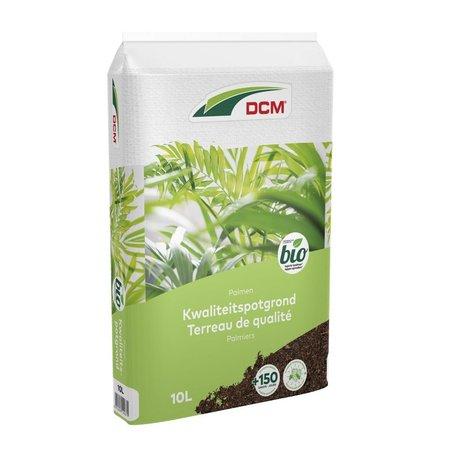 DCM Potgrond  Palmen (10 ltr)
