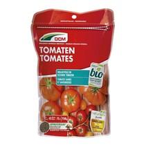 Meststof Tomaten (0,75 kg)