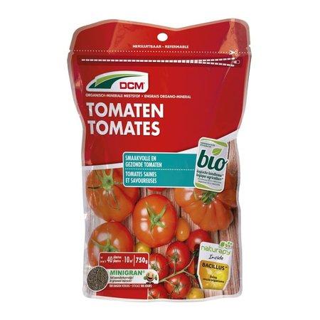 DCM Meststof Tomaten (0,75 kg)
