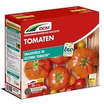 Meststof Tomaten (3 kg)