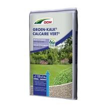 Groenkalk (10 kg)